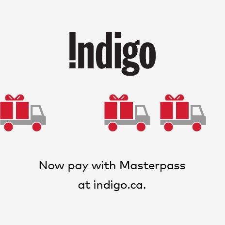 Indigo airlines discount coupons